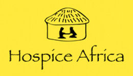 Hospice Africa